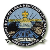 BSA-OR-LCTHF-patch