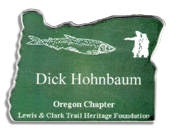 oregon-chapter-name-badges-2